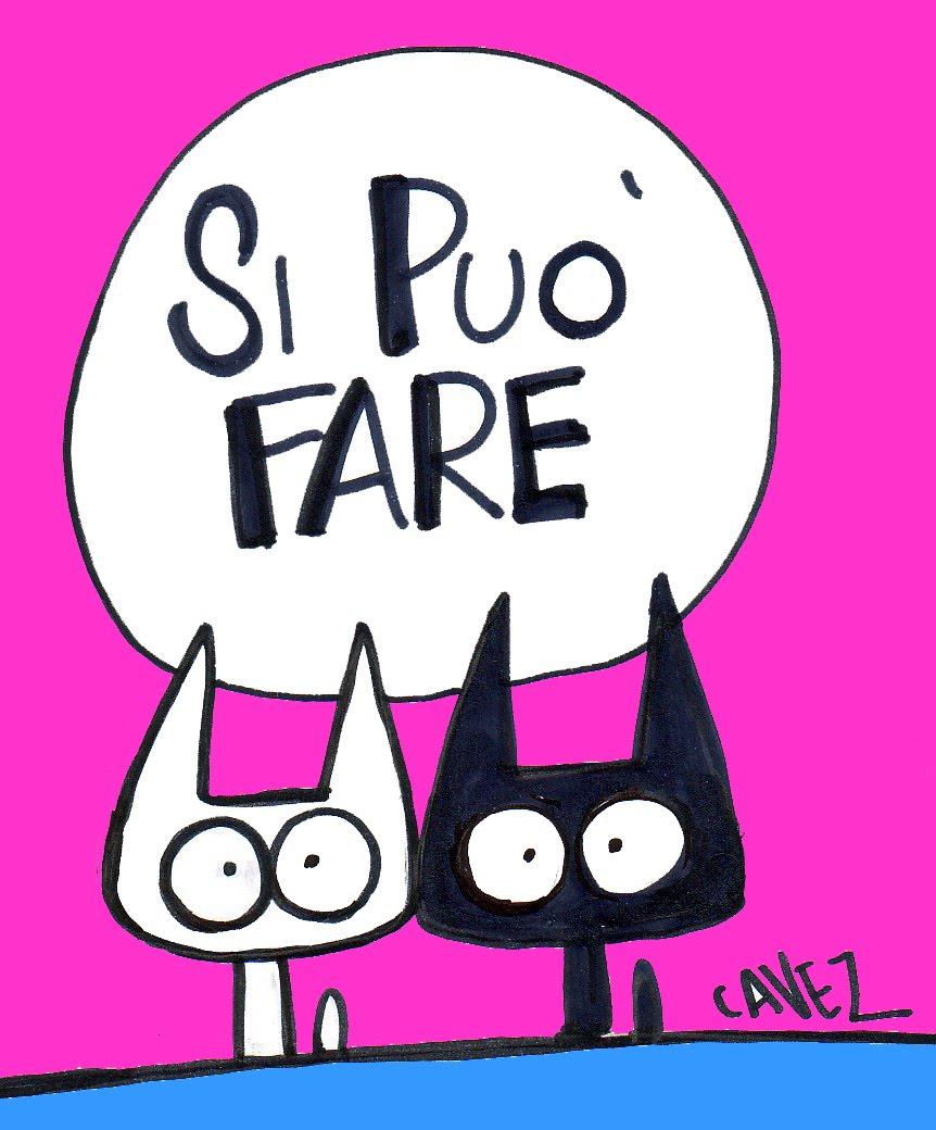 si_pu_fare