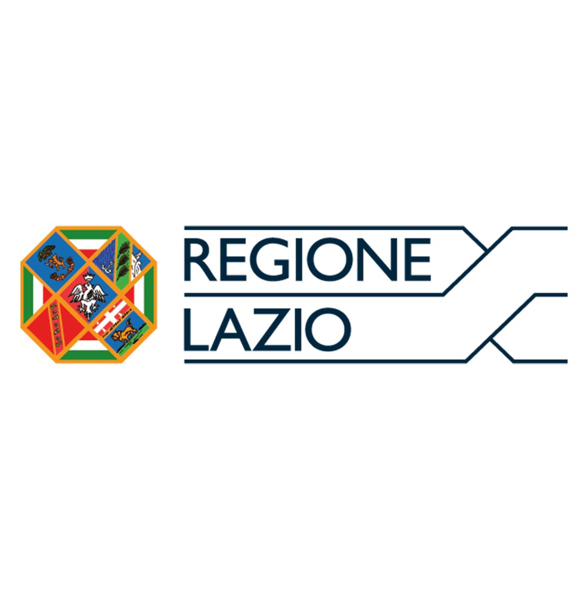 Regione_Lazio-min