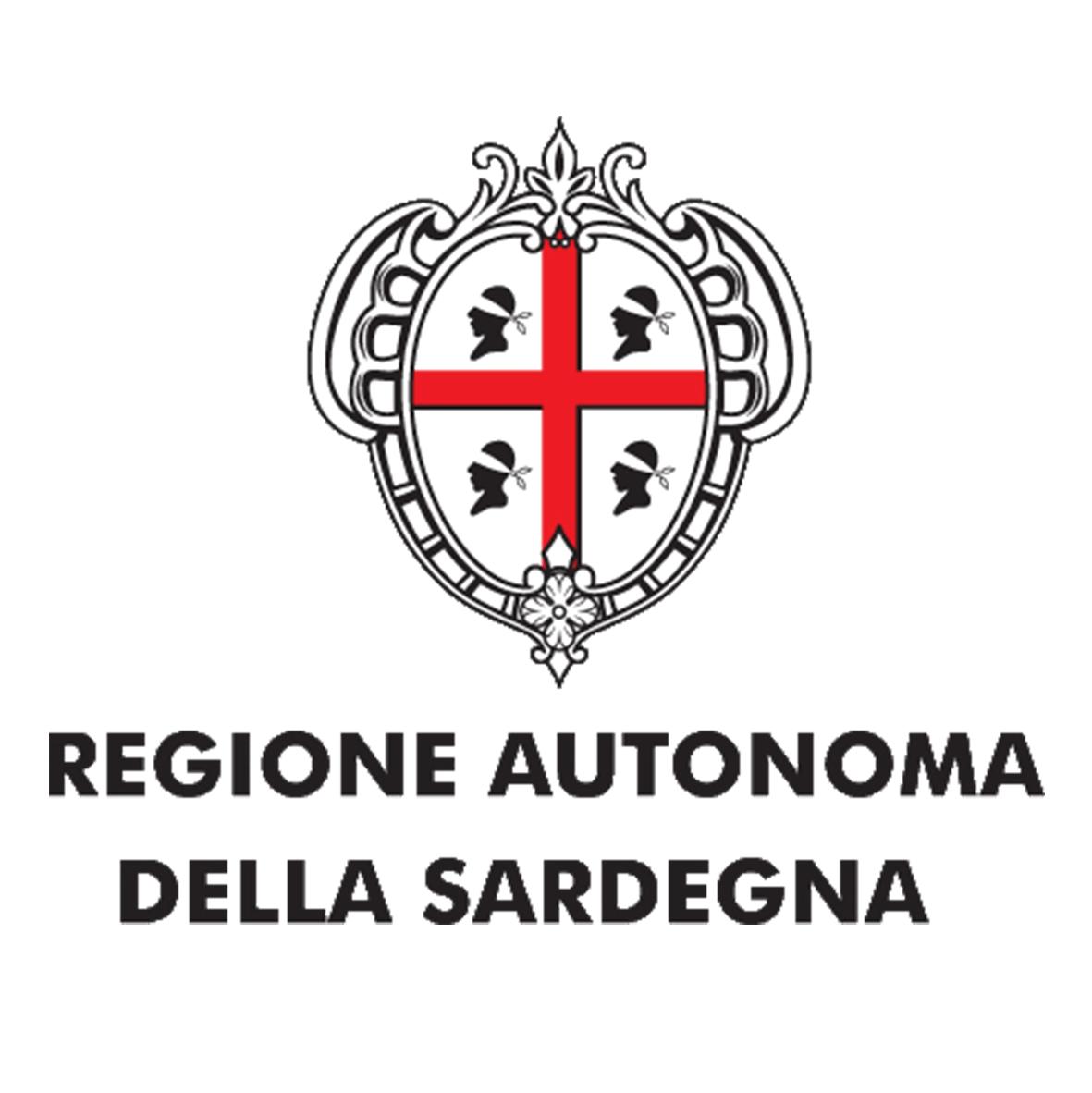 Regione_Sardegna-min