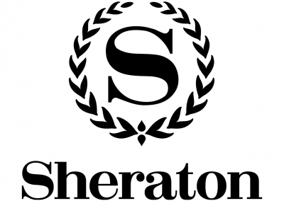 Sheraton-min