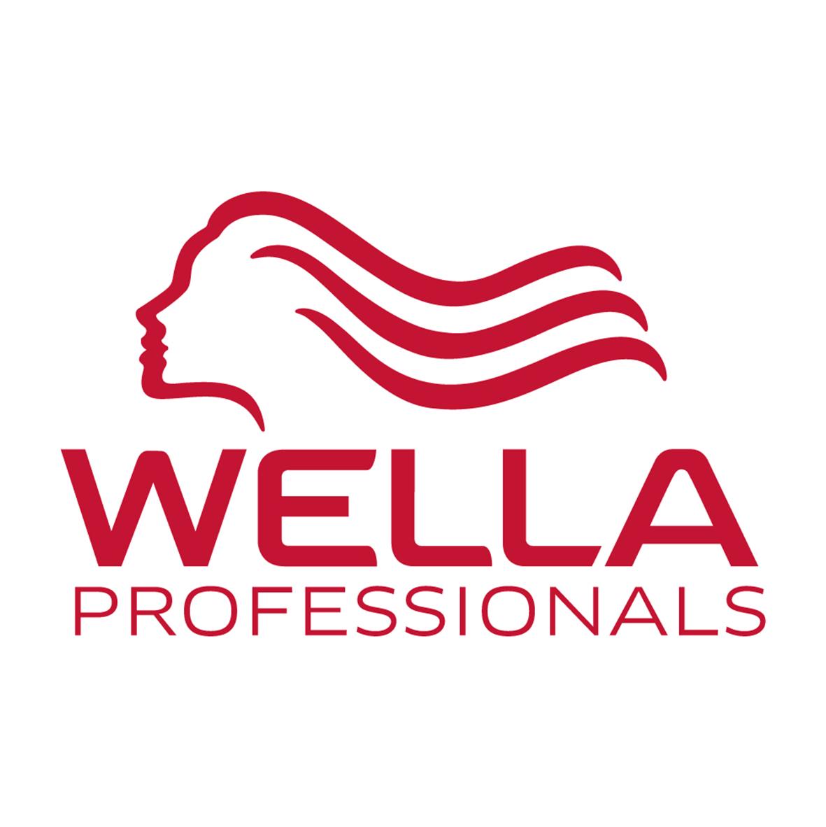 wella-min