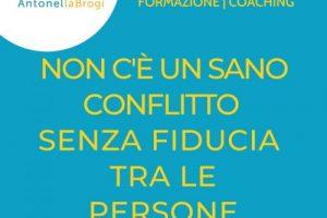 10_conflitto_fiducia_SeniorTrainer_ExecutiveCoach_2021